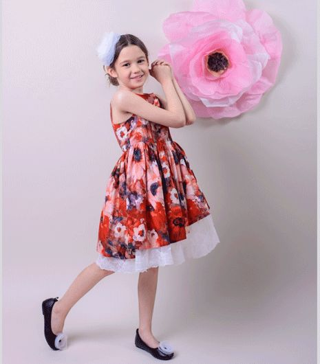 http://www.alexandalexa.com/asymmetric-poppy-floral-dress/p/51281?nosto=recommendations-small