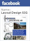 Let the Model Railroad Layout Design SIG get you on the right track! | Layout Design Special Interest Group