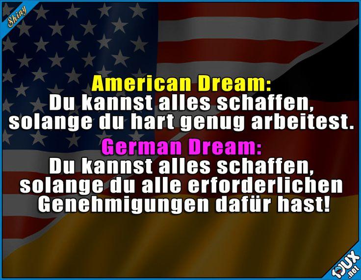Alles muss seine Ordnung haben! #Deutschland #germandream #Humor #lustig #Sprüche #lustigeBilder #Jodel #WhatsAppSprüche Humor   – Ńöāh Śtøçkmâñń