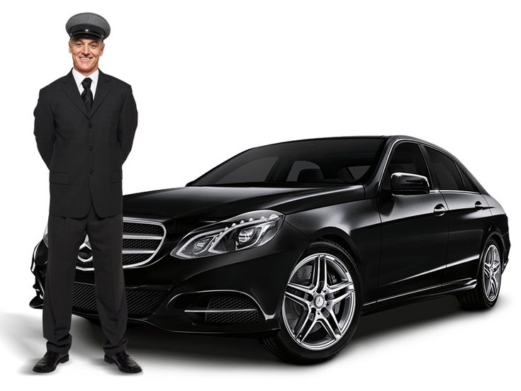 Opting an executive car service can assist your guests and relatives specifically, they will enjoy the comfortable seating. The fully maintained and luxury vehicles are perfect for long and short distance intervals. Get an outstanding entry in a business event or a corporate meeting with a professional chauffeur service.