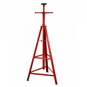 Weaver 174 W 3315 2 Ton Jack Stand For Car Lifts To Be