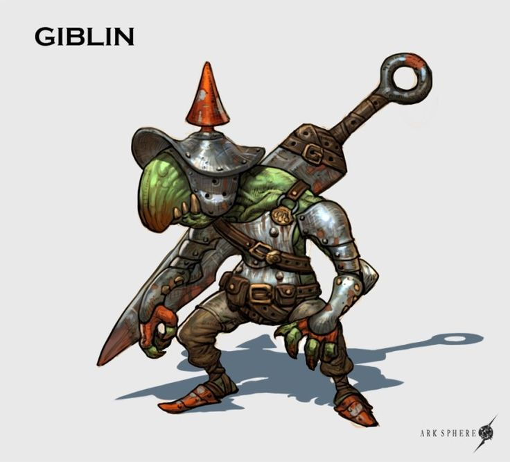monster_etama_003_giblin_copy.jpg (740×670)