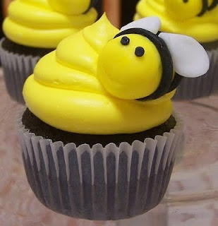 I Want To Know How Make The Bumblebee