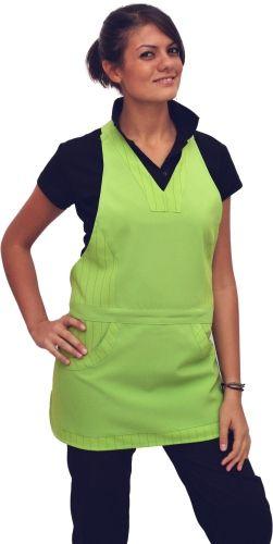 #Grembiule #panetteria #gastronomia #bakery #apron  #polo #donna #settore #alimentare
