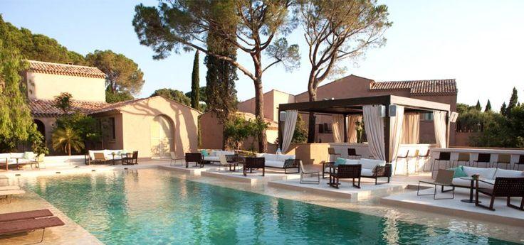 Saint Tropez… travel with celebrities! – Antaeus Travel | Travel Agency