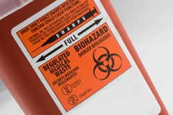 Equip yourself with a seamless and standard format of Material Safety Data Sheet (MSDS) to ensure proper tracking and communication of handling dangerous goods and substances. Get in touch with LLewellyne Europe today.