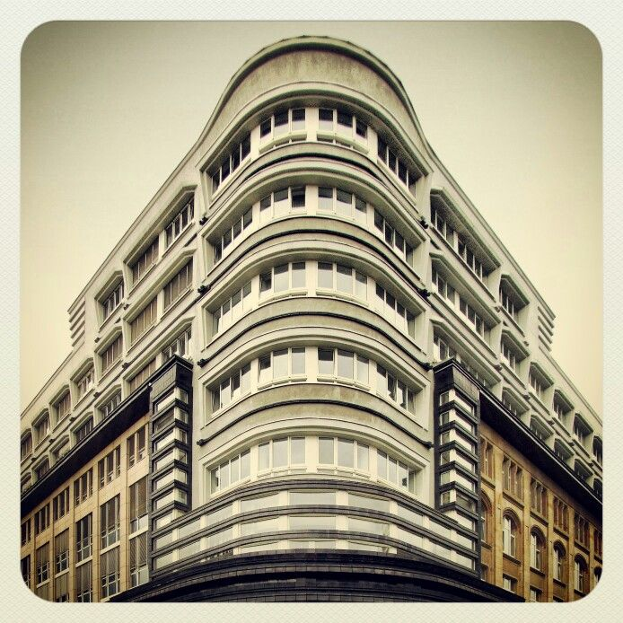 Celebrating Biba The Deco Haus: 371 Best CRAQUIS Images On Pinterest