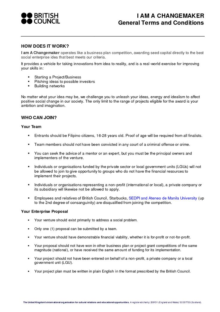 Academic essay editing service