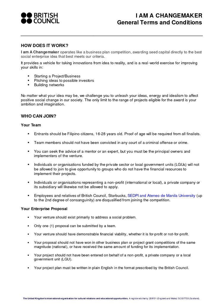 Vb mail order case study