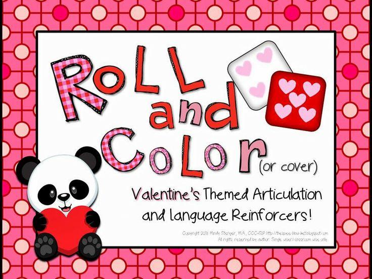 Mejores 26 imágenes de Valentines en Pinterest   San valentín ...
