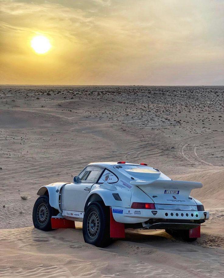 by @d1fretta . . . #Porsche #Porsche911 #911 #964 #993 #930 #996 #997 #порш #ポルシェ #カレラ #保時捷 #aircooledporsche #pors ...