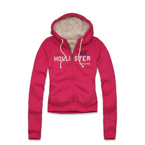 13 Best Images About Hollister On Pinterest | Colors Hoodies And Jackets