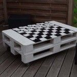 Video of DIY pallet furniture ideas