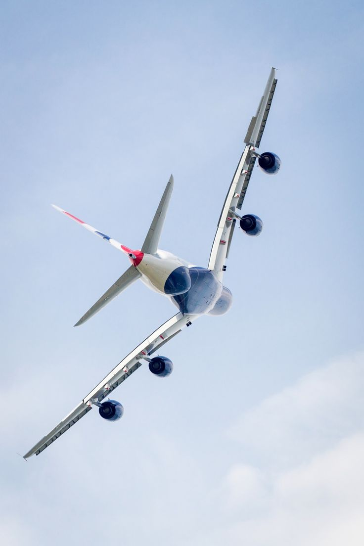 British Airways A380 ✏✏✏✏✏✏✏✏✏✏✏✏✏✏✏✏ IDEE CADEAU / CUTE GIFT IDEA  ☞ http://gabyfeeriefr.tumblr.com/archive ✏✏✏✏✏✏✏✏✏✏✏✏✏✏✏✏