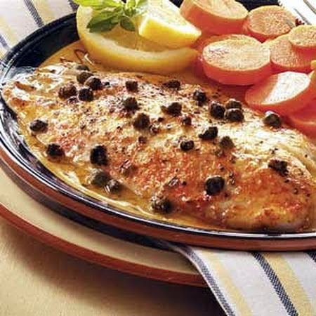 Baked tilapia recipe baked tilapia olive oils and olives for Recipes for tilapia fish