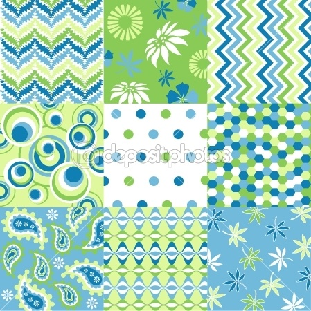 17 best images about fabric patterns on pinterest for Most popular fabric patterns