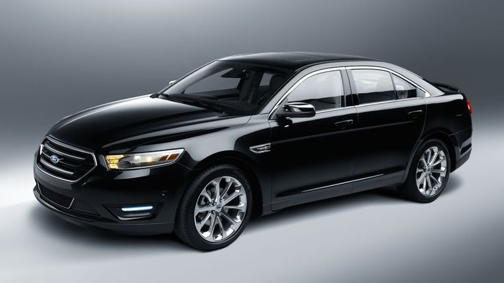 Elegant Images Of 2016 ford Taurus