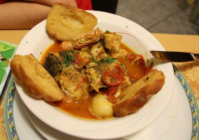 Cuisine Des Pouilles Specialites Culinaires D Italie Du Sud Specialite Culinaire Cuisine Culinaire