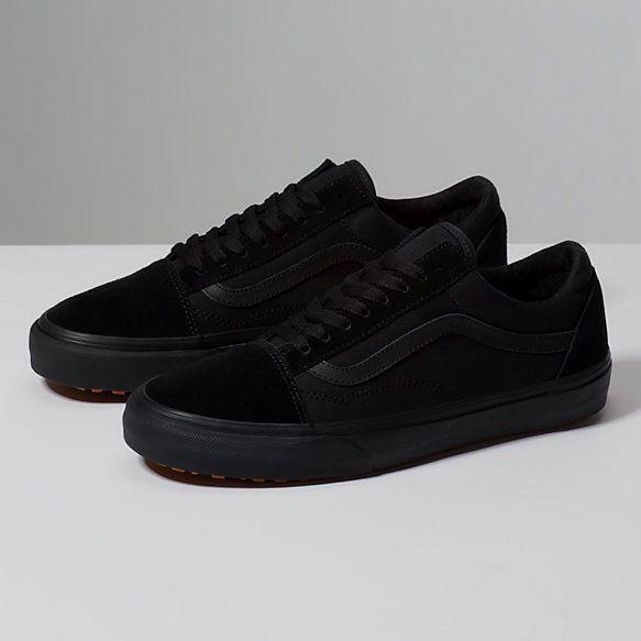 Women's Shoe Shopping. womens shoes in
