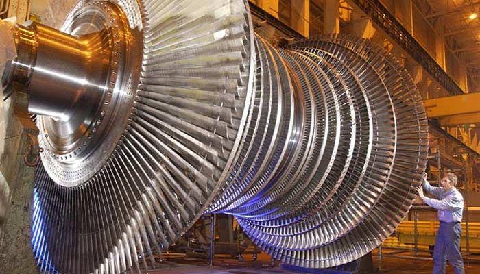 Global Steam Turbines Market 2017 - GE, Siemens, Mitsubishi Heavy Industries, ABB, UTW, Elliott - https://techannouncer.com/global-steam-turbines-market-2017-ge-siemens-mitsubishi-heavy-industries-abb-utw-elliott/