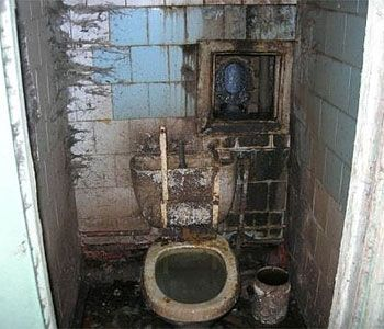 Image result for image dirty toilet trainspotting