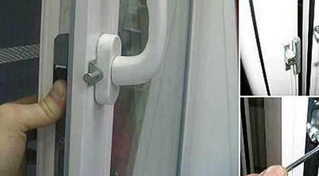 Всем, у кого дома пластиковые окна: 2 вещи, о которых «забывают» сказать установщики
