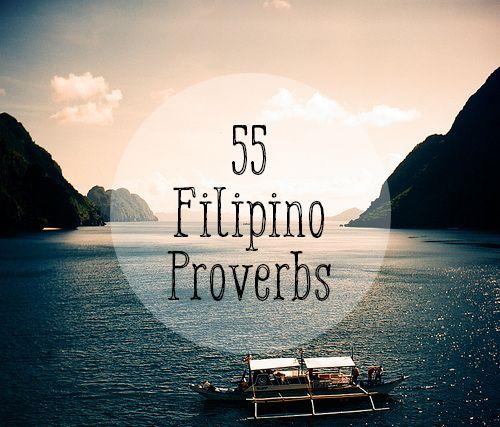 25+ Beautiful Proverbs Tattoo Ideas On Pinterest