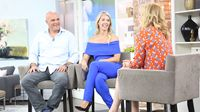 The stars of Bryan Inc let us know how to survive a home reno with relationships in tack