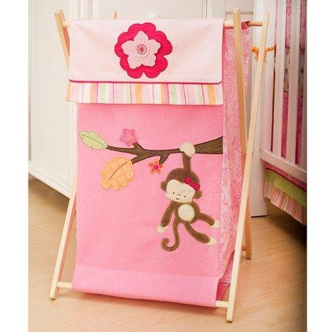 25 best ideas about miss monkey on pinterest pictures of monkeys funny monkey pictures and - Monkey laundry hamper ...