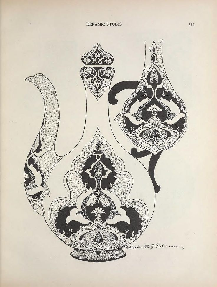 Keramic studio Published 1899_ https://archive.org/stream/KeramicstudioI#page/12/mode/thumb