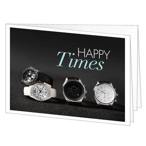 Amazon.de Gutschein zum Drucken (Amazon Uhren) | Your #1 Source for Jewelry and Accessories