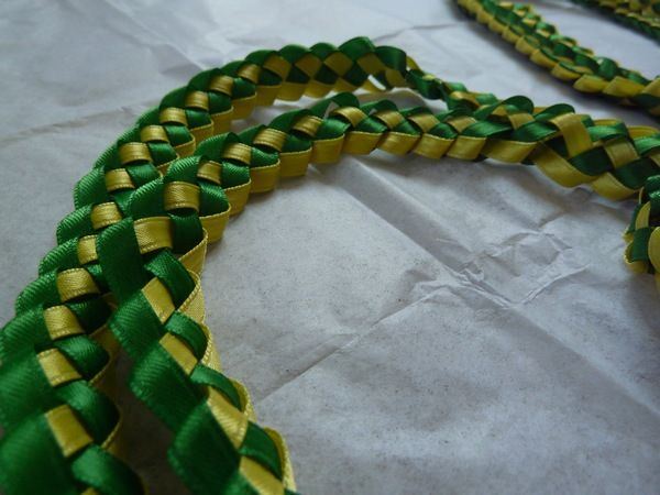 17 Best Images About Leis On Pinterest