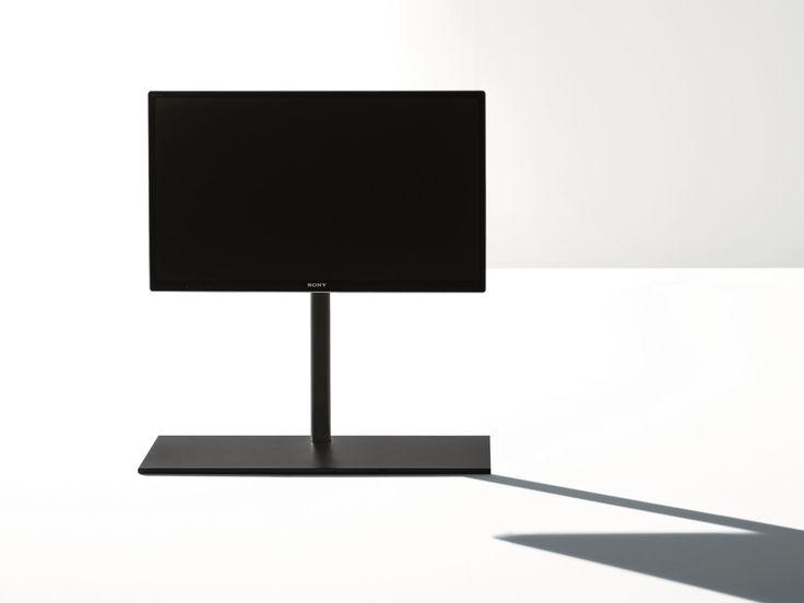 Desalto Sail Tv Stand Sail Basic Tv Stand By Desalto