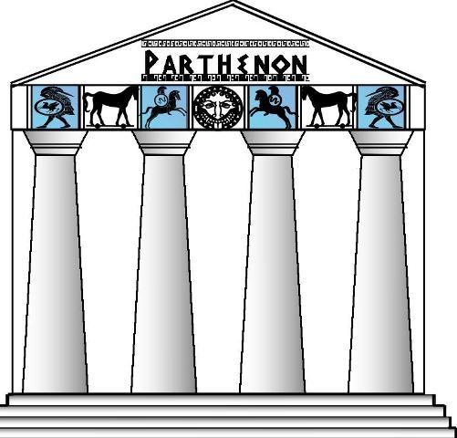 Image result for ancient greece kids