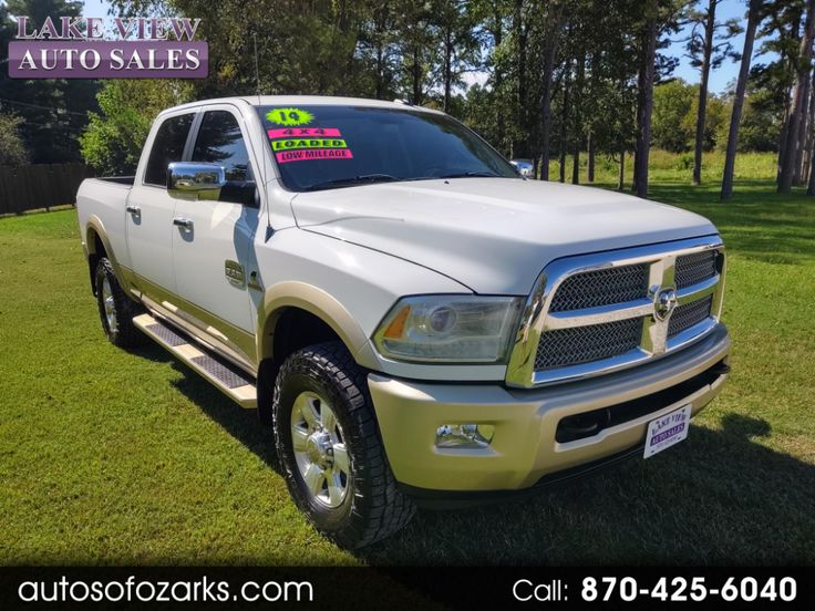 Cars for Sale Near Me 2500 Fresh Used 2014 Ram 2500 4wd