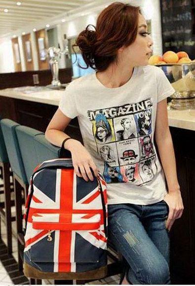 C250-Flag » Supplier Baju Tas Import Butik Online Fashion Korea Murah™ #OnlineShop #Fashion #Baju #Tas #Bag #trusted ►DISKON LANGSUNG Rp.45.000. • Diskon Rp.45.000 ( 15.000 per pcs ) Min.3 pcs keatas ( berlaku untuk semua model pakaian + fashion bag , mix campur model / code ).note : fasilitas diskon ini juga boleh untuk di bagi ke alamat pengiriman yang berbeda - beda, misal : 1 bag ke jakarta , 1 dress ke makassar , 1 blouse bandar lampung.