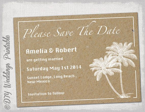save the date templates word invitation templates samples