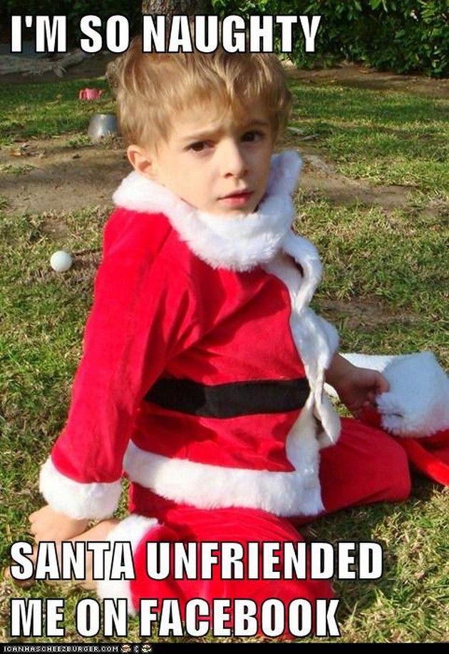Best 25+ Funny christmas memes ideas on Pinterest | Christmas meme ...