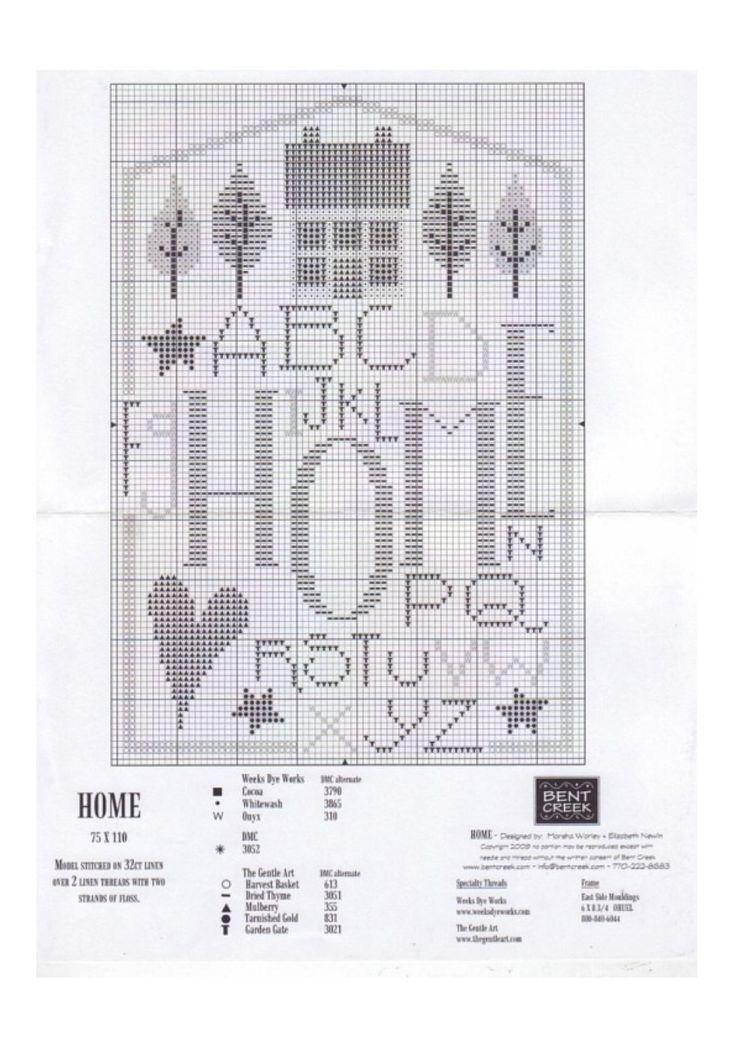 Home_2/2