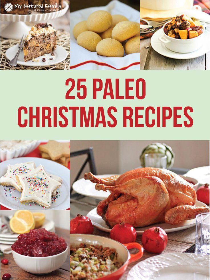 11 best paleo images on pinterest paleo recipes paleo for Best dinner recipes ever