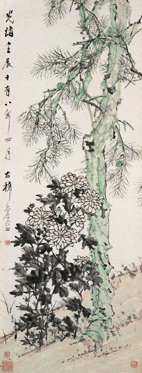 traditional Chinese painting3