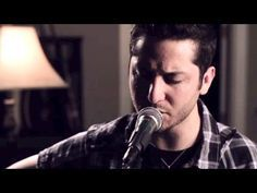 Somebody That I Used To Know - Gotye feat. Kimbra (Boyce Avenue acoustic cover) on Apple & Spotify - YouTube