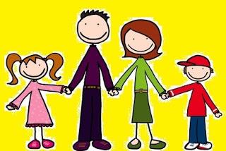 Reflexions i recursos per a les entrevistes amb pare, mare o tutors.  Bloc Fer de Mestres
