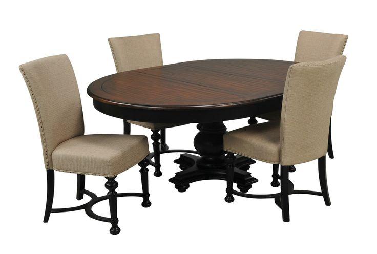 round dining set set round dining sets linden 5 piece round 5 piece