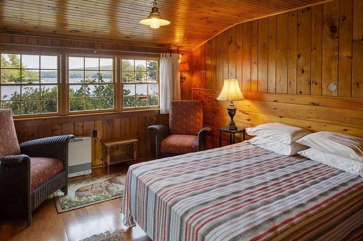 Shingle Victorian - Alton, NH - $4,500,000 - Old House Dreams