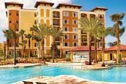 Top 10 Hotels in Orlando Florida