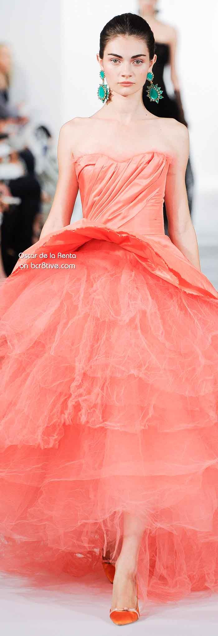 329 best Vestidos de Fiesta Cortos y Largos images on Pinterest ...
