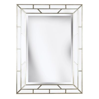 147 best interior finishes images on pinterest mirror mirror bathroom ideas and modern mirrors