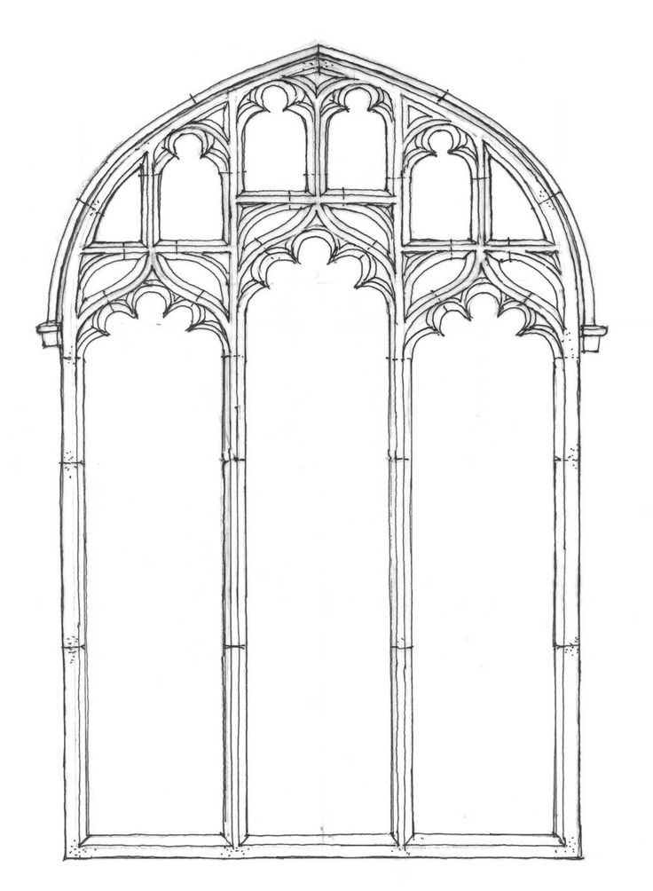 17 best images about tracery patterns rose windows on for Rose window design