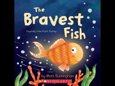 67673 best images about best of kindergarten on pinterest for One fish two fish read aloud